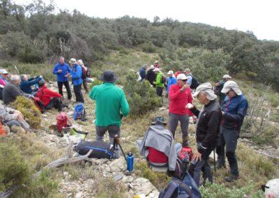 2019-04-17 Circular Caudiel-Pico de las Palomas(108)