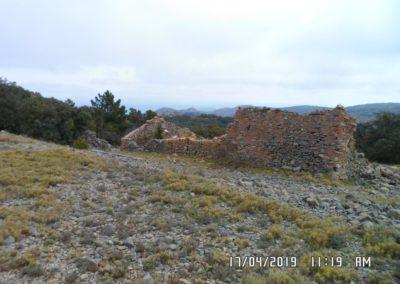 2019-04-17 Circular Caudiel-Pico de las Palomas(119)