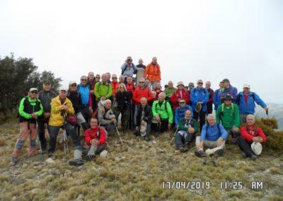 2019-04-17 Circular Caudiel-Pico de las Palomas(120)