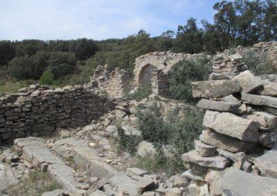 2019-04-17 Circular Caudiel-Pico de las Palomas(125)