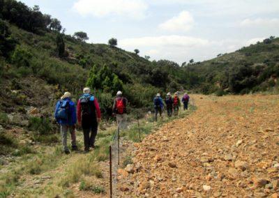 2019-04-17 Circular Caudiel-Pico de las Palomas(127)