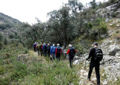 2019-04-17 Circular Caudiel-Pico de las Palomas(128)