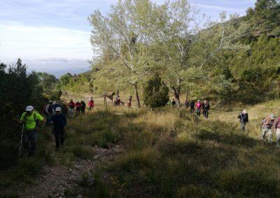 2019-04-17 Circular Caudiel-Pico de las Palomas(130)