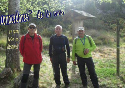 2019-04-17 Circular Caudiel-Pico de las Palomas(132)