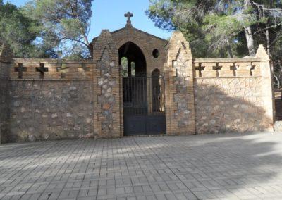 2019-04-24 Pinturas Rupestres-Santo Espiritu(103)