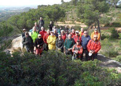 2019-04-24 Pinturas Rupestres-Santo Espiritu(111)