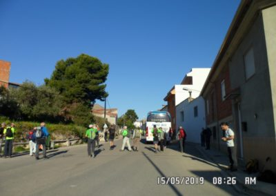 2019-05-15 Vallada-Serra Grosa-Alto de Eixa-Vallada(101)