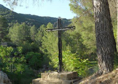 2019-05-15 Vallada-Serra Grosa-Alto de Eixa-Vallada(103)