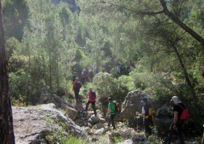 2019-05-15 Vallada-Serra Grosa-Alto de Eixa-Vallada(106)