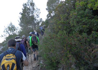 2019-05-15 Vallada-Serra Grosa-Alto de Eixa-Vallada(107)