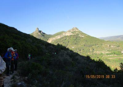 2019-05-15 Vallada-Serra Grosa-Alto de Eixa-Vallada(108)