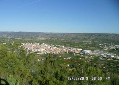 2019-05-15 Vallada-Serra Grosa-Alto de Eixa-Vallada(109)