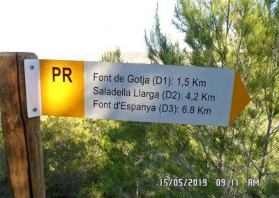 2019-05-15 Vallada-Serra Grosa-Alto de Eixa-Vallada(111)