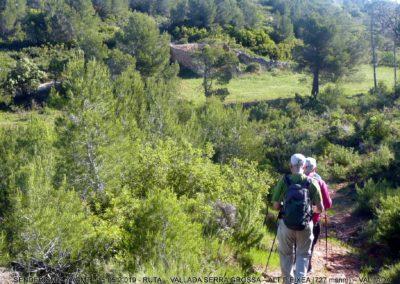 2019-05-15 Vallada-Serra Grosa-Alto de Eixa-Vallada(113)