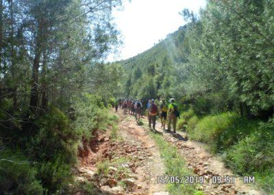 2019-05-15 Vallada-Serra Grosa-Alto de Eixa-Vallada(114)