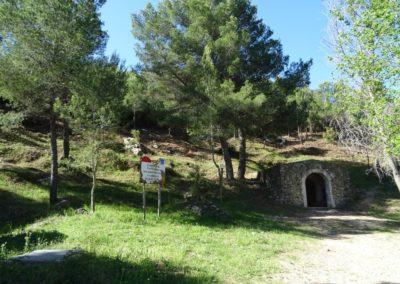 2019-05-15 Vallada-Serra Grosa-Alto de Eixa-Vallada(117)