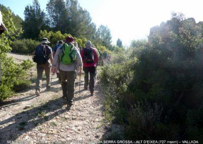 2019-05-15 Vallada-Serra Grosa-Alto de Eixa-Vallada(119)