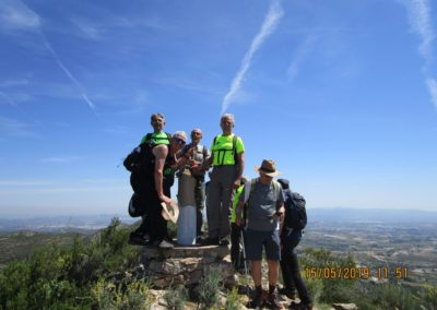 2019-05-15 Vallada-Serra Grosa-Alto de Eixa-Vallada(123)