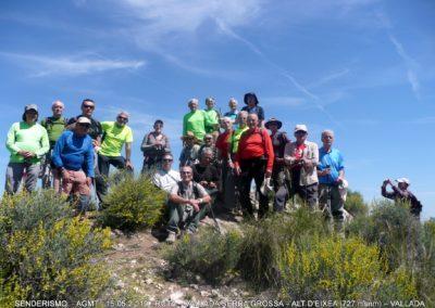 2019-05-15 Vallada-Serra Grosa-Alto de Eixa-Vallada(125)