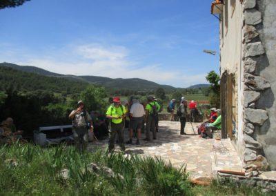 2019-05-15 Vallada-Serra Grosa-Alto de Eixa-Vallada(126)