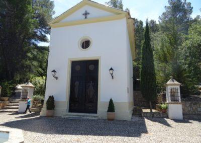 2019-05-15 Vallada-Serra Grosa-Alto de Eixa-Vallada(127)
