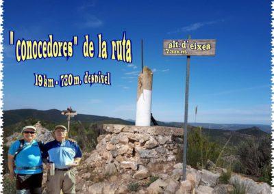 2019-05-15 Vallada-Serra Grosa-Alto de Eixa-Vallada(128)