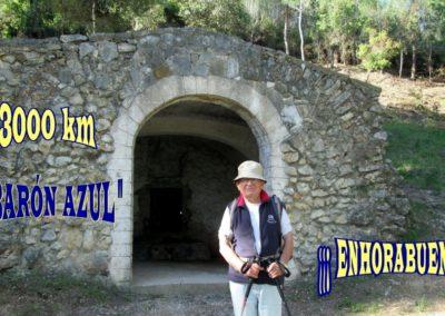 2019-05-15 Vallada-Serra Grosa-Alto de Eixa-Vallada(129)