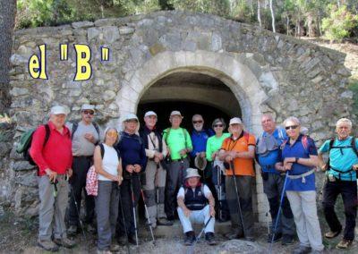 2019-05-15 Vallada-Serra Grosa-Alto de Eixa-Vallada(130)