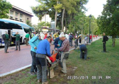 2019-05-22 Alcoy-Pico de la Serreta-Ojo del Moro-Alcoy(100)