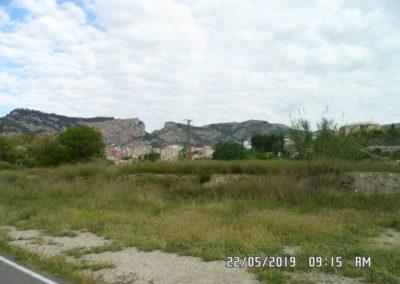 2019-05-22 Alcoy-Pico de la Serreta-Ojo del Moro-Alcoy(111)