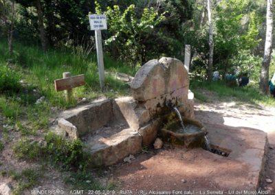 2019-05-22 Alcoy-Pico de la Serreta-Ojo del Moro-Alcoy(117)