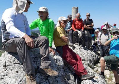 2019-05-22 Alcoy-Pico de la Serreta-Ojo del Moro-Alcoy(125)