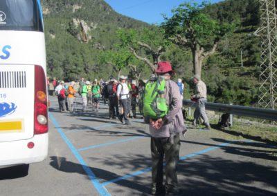 2019-05-29 Montanejos-Sendenro La Bojera-Barranco de Mainera(100)