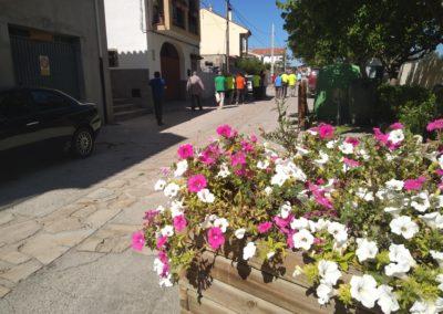 2019-05-29 Montanejos-Sendenro La Bojera-Barranco de Mainera(126)