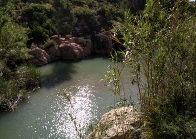 2019-06-05 Pedralba-Rio Turia (113)