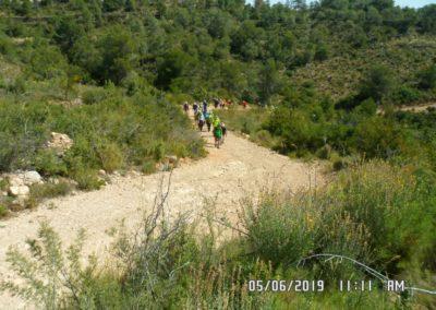 2019-06-05 Pedralba-Rio Turia (123)