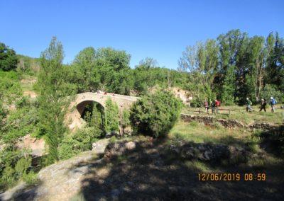 2019-06-12 Rio Mijares-Azud del Molinete(102)
