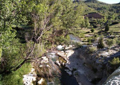 2019-06-12 Rio Mijares-Azud del Molinete(111)