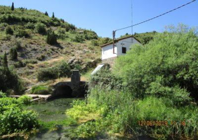 2019-06-12 Rio Mijares-Azud del Molinete(124)