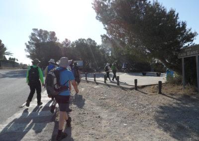 2019-06-19 Fin de Curso Alcossebre-Cala Archinaga(102)