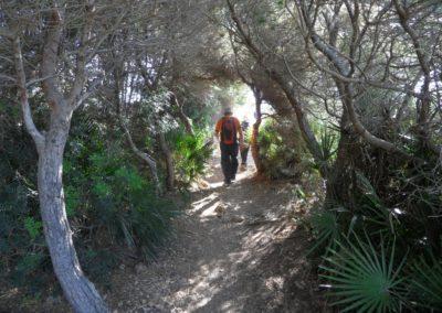 2019-06-19 Fin de Curso-Alcossebre-Cala Archinaga(106)