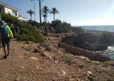 2019-06-19 Fin de Curso-Alcossebre-Cala Archinaga(109)