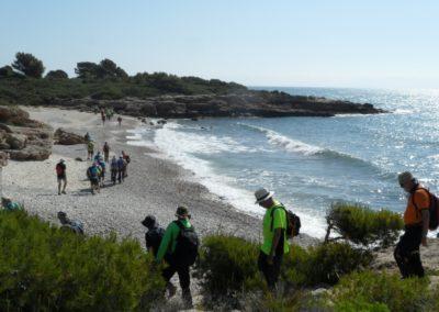 2019-06-19 Fin de Curso-Alcossebre-Cala Archinaga(111)