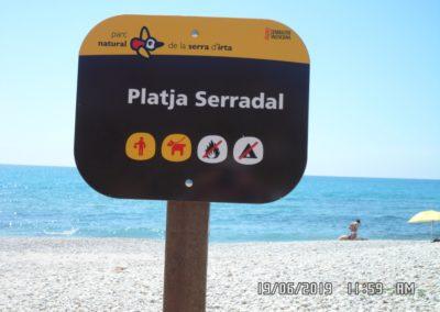 2019-06-19 Fin de Curso-Alcossebre-Cala Archinaga(126)
