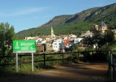 2019-09-25 Aloder-PRCV-398-El Madroñal-Los Morrones(102)