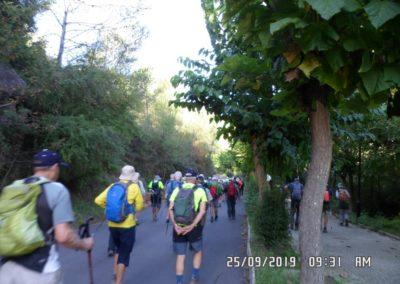 2019-09-25 Aloder-PRCV-398-El Madroñal-Los Morrones(103)