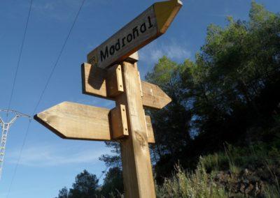 2019-09-25 Aloder-PRCV-398-El Madroñal-Los Morrones(104)