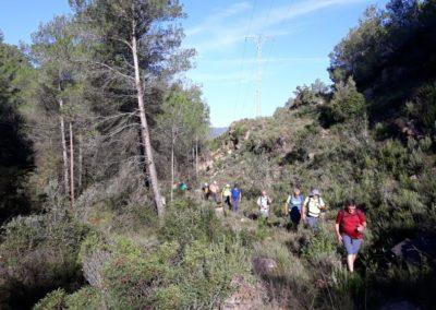 2019-09-25 Aloder-PRCV-398-El Madroñal-Los Morrones(105)