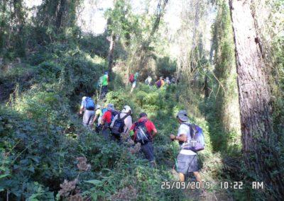 2019-09-25 Aloder-PRCV-398-El Madroñal-Los Morrones(109)
