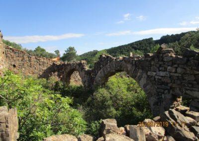 2019-09-25 Aloder-PRCV-398-El Madroñal-Los Morrones(111)